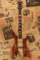 1979-BCRich-Bich-NAT