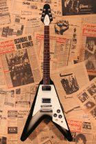 1979-FV-SIL