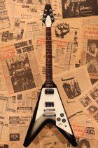 1979-FV-SIL-BST-TG0032