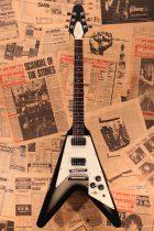 1979-FV-SIL2