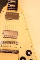 1979-FV-WH2