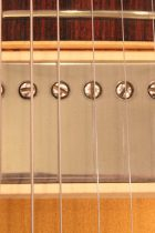 1982-LP-STD-80-GT