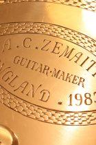 1983-ZEMAITIS-CTM-DLX-MTop
