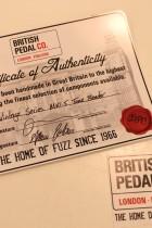 2015-Britishpedal-MK1.5-TB